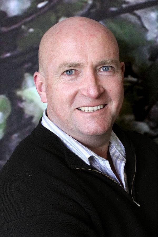 Dave Gittings