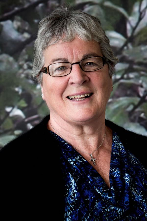 Ruth Carter