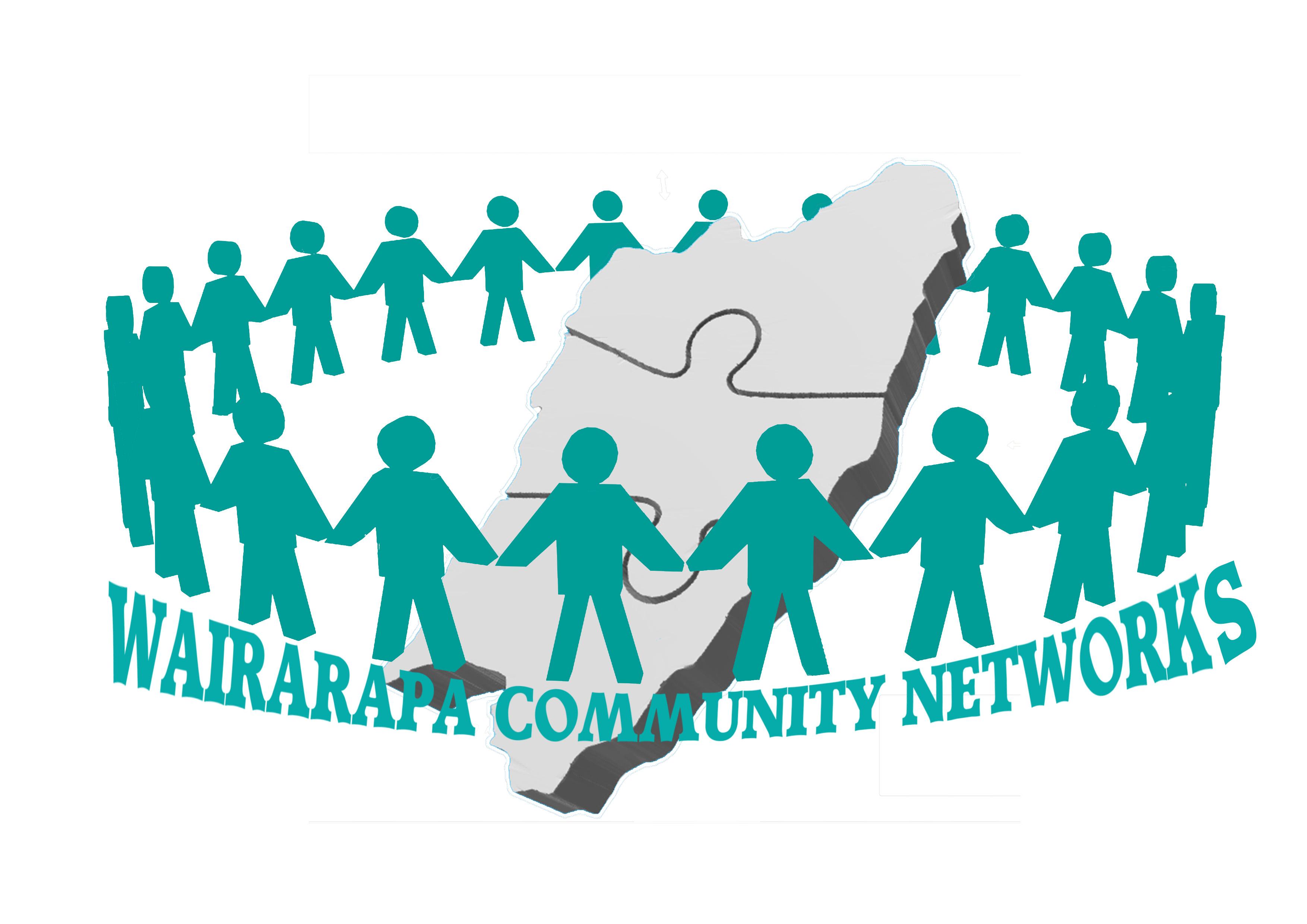 Wai Community Networks