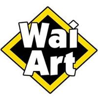 Wai Art