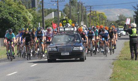 Wta200116abcycle01 050616001225