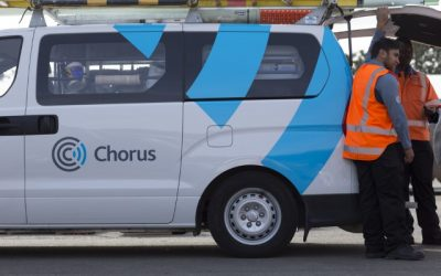 UltraFast Broadband rolling out in July