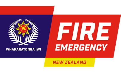 Fire and Emergency NZ want you to have your say
