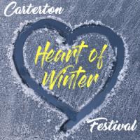 Heart Of Winter Logo For Web