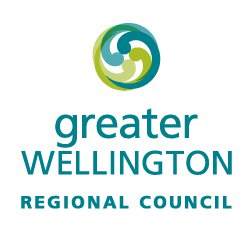 First Whaitua Committee presents land and water management recommendations to Greater Wellington Regional Council