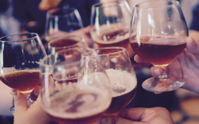 Wairarapa Local Alcohol Policy Adopted