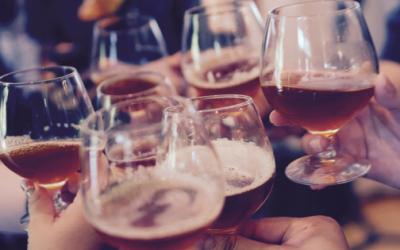 Wairarapa Local Alcohol Policy Adopted