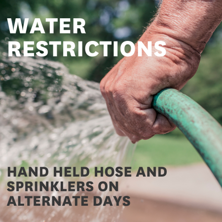WATER RESTRICTIONS WEB PIC