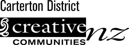 CCS Logo Carterton
