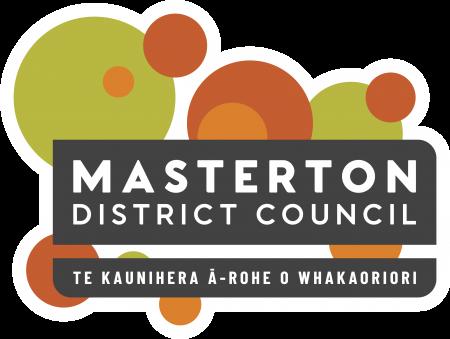 MDC Logo 1. Colours