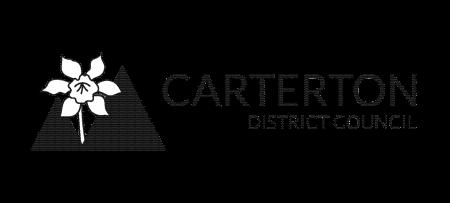 Cdc Logo Black Transparent