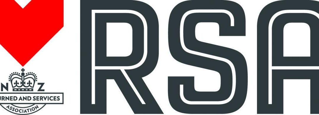 RSA Logo Horiz Process