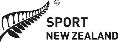 Sport NZ Rural Travel Fund Applications Open