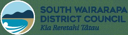 SWDC Logo
