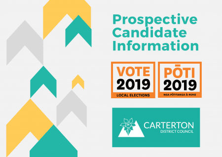Candidate Information Pic