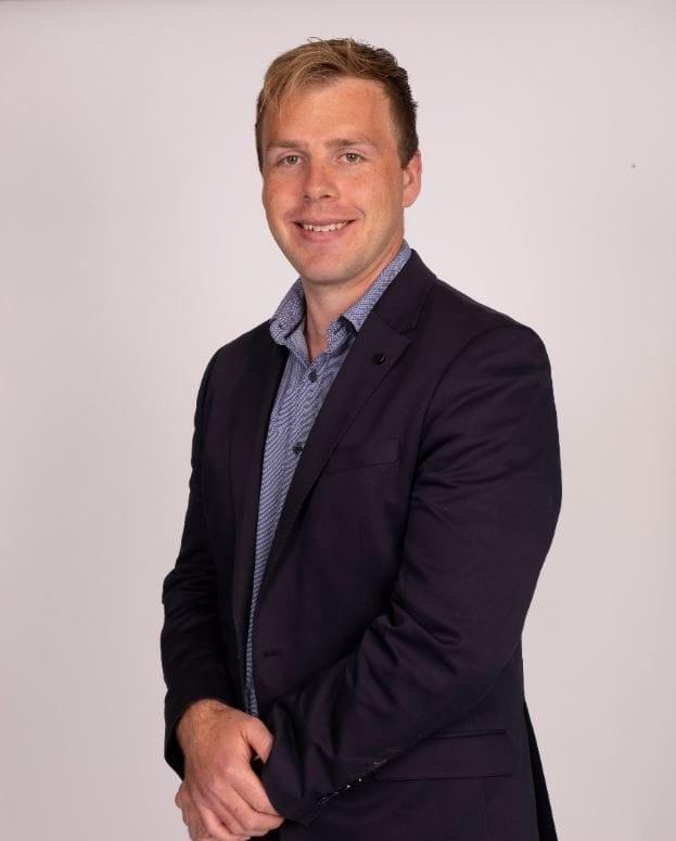 Steffen Bertram