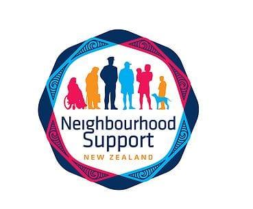 Neighbourhoodlogo