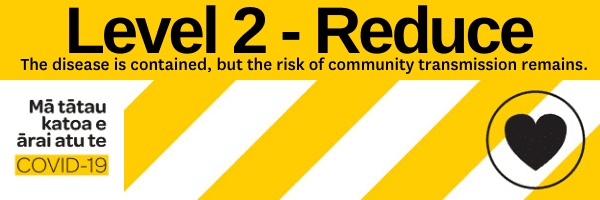 Copy Of LEVEL 3 HEADER