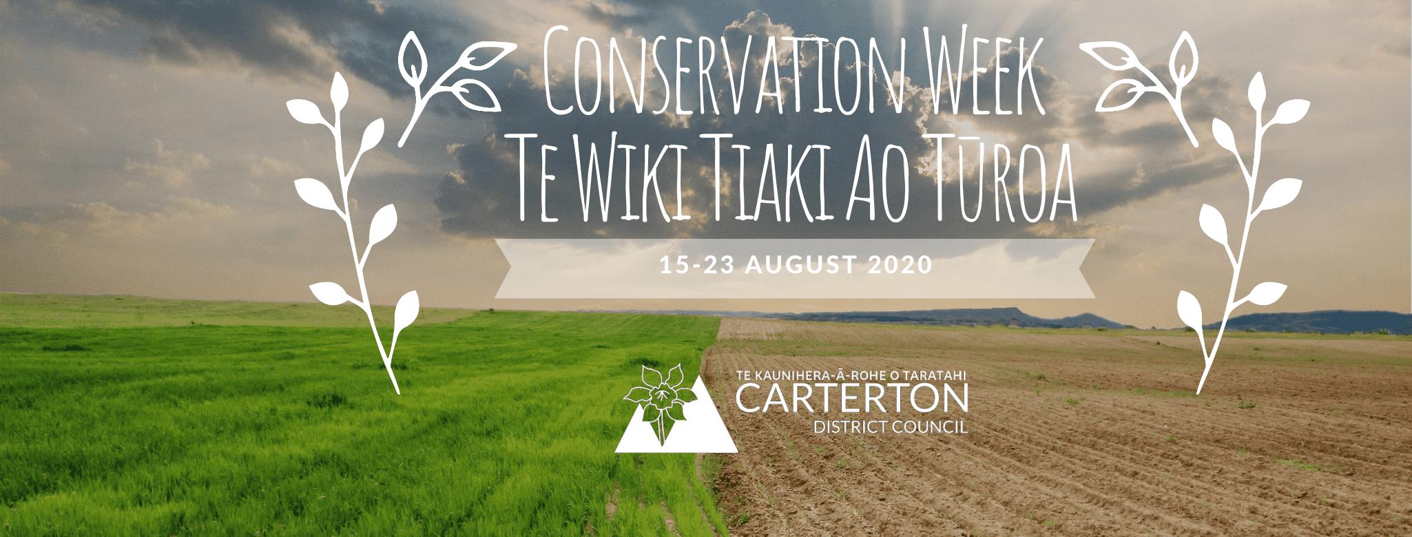 Conservation Week (5) (mobile)
