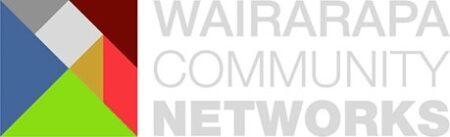 Community Networks Logo 2020