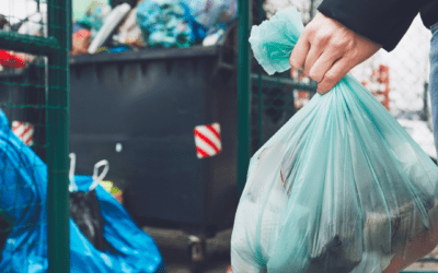 Wairarapa Solid Waste Management and Minimisation Bylaw