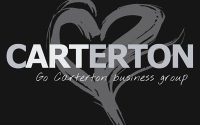 Get your business on the map with Go Carterton's Business Mapping Project