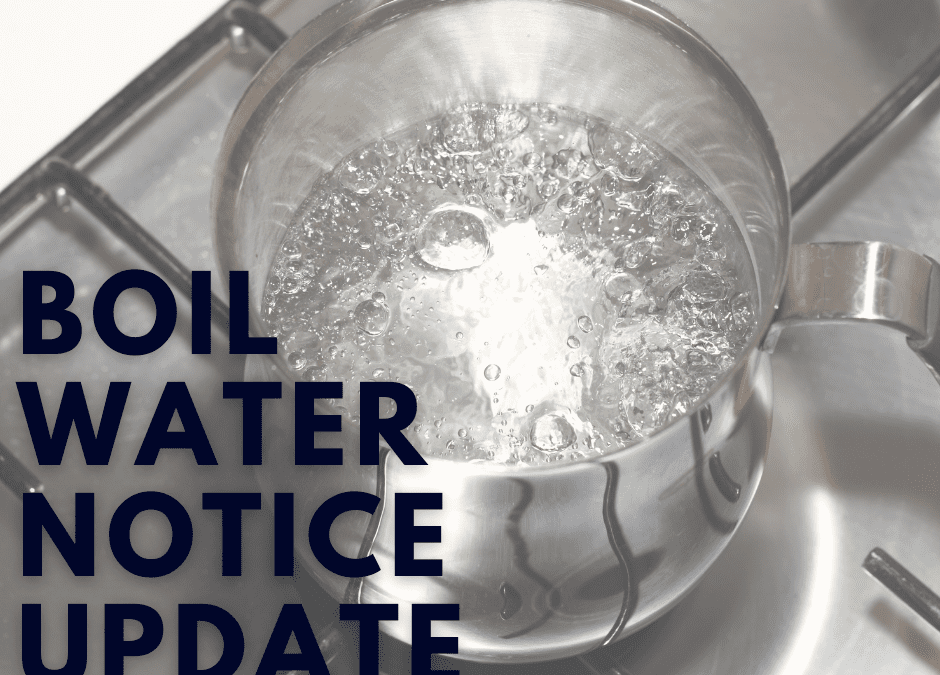 Urgent Boil Water Notice FB Post (7)