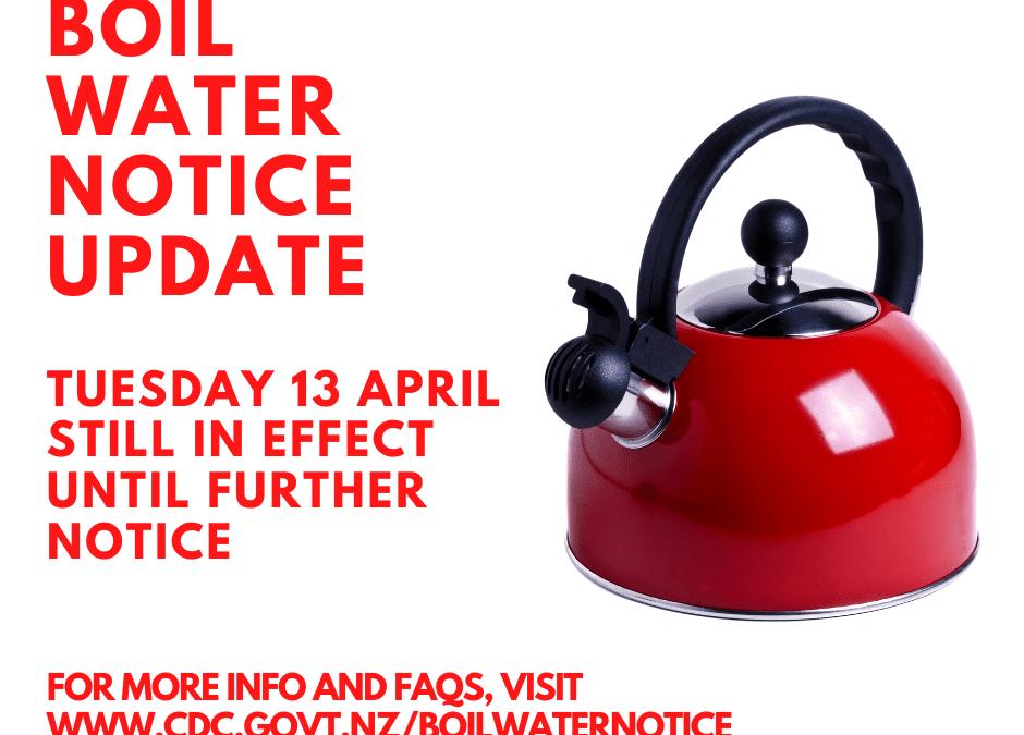 Copy Of Thursday 1 April Boil Water Notice (3)