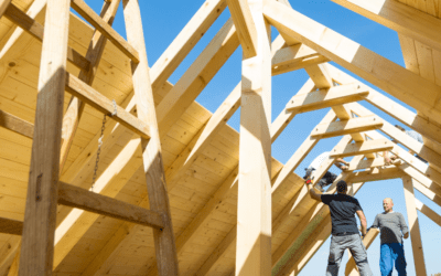 Update on building consent processing and inspection times