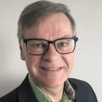 CE Geoff Hamilton 2021